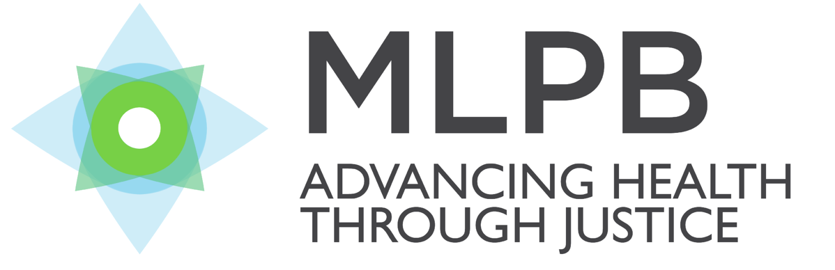 hi res logo MLPB Advancing Health Through Justice